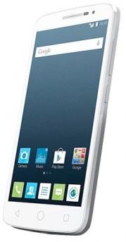 Телефон Alcatel OneTouch Pop 2 (5) 7043K LTE 8GB