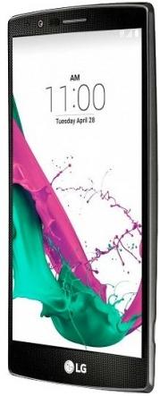 LG G4 G4