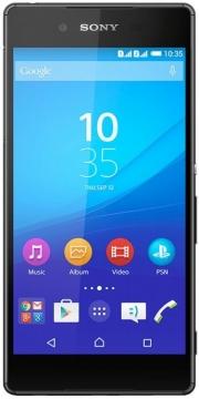 Телефоны Sony Xperia Z3 E6553