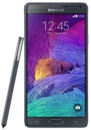 Samsung Galaxy Note Note 4