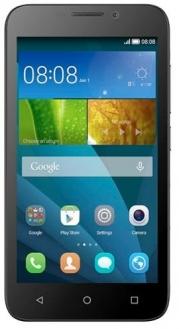 Телефоны Huawei Ascend Y541