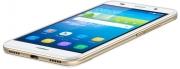 Телефоны Huawei Ascend Y6