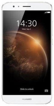 Huawei Ascend G7 Plus