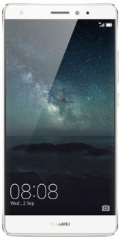 Huawei Ascend Mate S