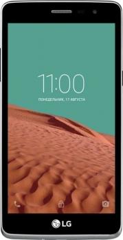 Телефоны LG Max X155