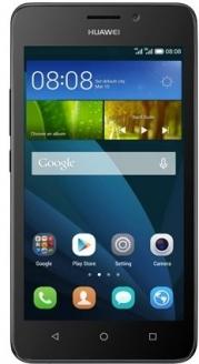 Телефоны Huawei Ascend Y635