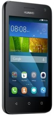 Huawei Ascend Y3 U03
