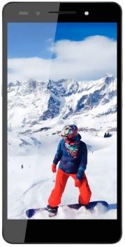 Телефоны Huawei Honor 7