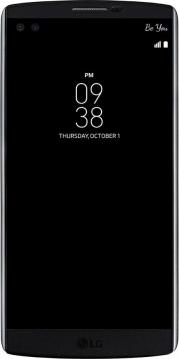 Телефоны LG V10 H961