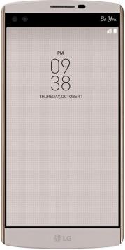 LG V10 H961