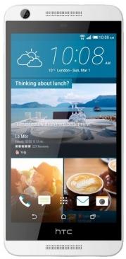 Телефоны HTC Desire 626