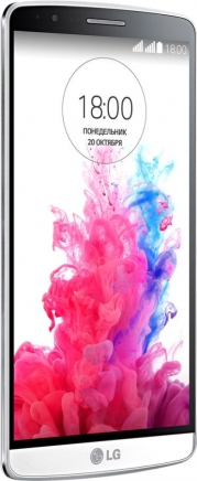 LG G3 Dual D856