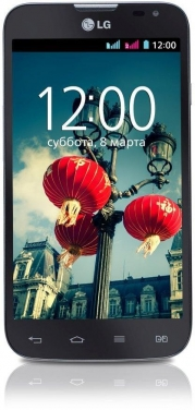 LG L 70 Dual D325