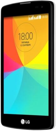 LG L Fino D295