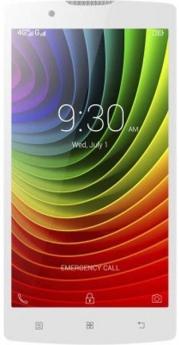 Телефоны Lenovo A A2010