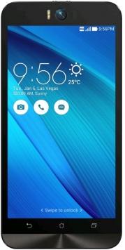 Телефоны Asus ZenFone Selfie ZD551KL