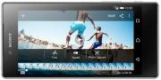 Телефоны Sony Xperia Z5 Premium E6853