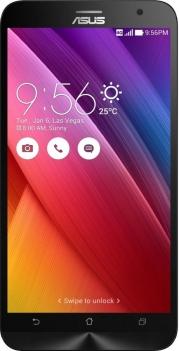 Телефоны Asus ZenFone 2