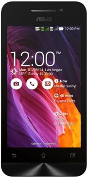 Телефоны Asus ZenFone 4