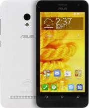 Asus ZenFone Lite