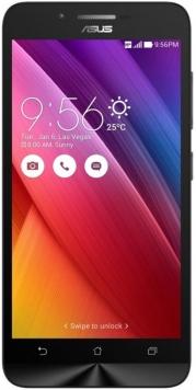 Телефоны Asus ZenFone Go