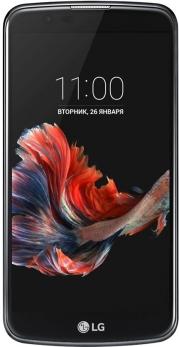 Телефоны LG K10 K430DS