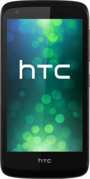 Телефоны HTC Desire 526G