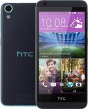 Телефоны HTC Desire 626G
