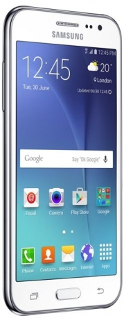 Samsung Galaxy J2 SM-J200H DS