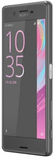 Телефоны Sony Xperia XA Dual