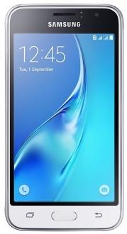 Samsung Galaxy J1 2016 SM-J120H DS