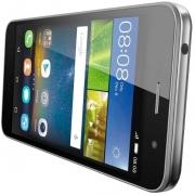 Телефоны Huawei Honor 4C Pro