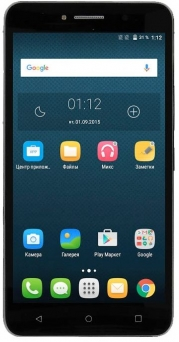 Alcatel One Touch Pixi4 6 8050D