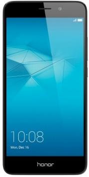 Телефоны Huawei Honor 5C