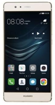 Телефоны Huawei P9 P9