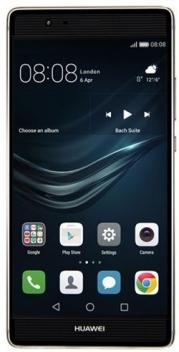 Телефоны Huawei P9 P9 Plus