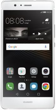 Huawei P9 P9 Lite
