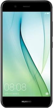 Телефоны Huawei Nova Nova 2 Plus