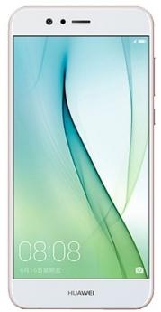 Huawei Nova Nova 2 Plus