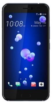 Телефоны HTC U U11