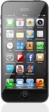 Телефон Apple iPhone 5 16GB