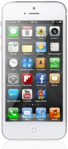 Телефон Apple iPhone 5 32GB