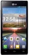 Телефон LG Optimus 4X HD 16GB