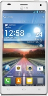 Телефон LG Optimus 4X HD 16GB