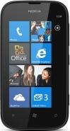 Телефон Nokia Lumia 510 4GB