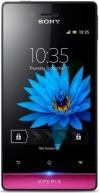 Телефон Sony Xperia miro ST23i 4GB
