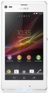 Телефон Sony Xperia L C2105 8GB