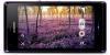 Телефон Sony Xperia M С1905 4GB