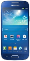 Телефон Samsung Galaxy S IV mini Duos I9192 8GB