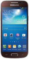 Телефон Samsung Galaxy S IV mini I9192 8GB